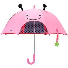 Paraguas Mariquita Skip Hop