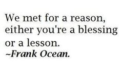 constantly finding i learn more lessons from the people in my life, than am blessed by them! ) :