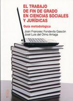 Study, Madrid, Cgi, Google, Socialism, Study Techniques, Thesis, Career Advice, Grade 1