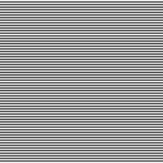 tumblr_n5fk1sItv11txp8nwo1_250.gif (250×250)