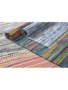 PUUVILLAMATTO EMIL 80X200 CM MONIVÄRI https://www.k-rauta.fi/rautakauppa/sisustus/kodin-tekstiilit-ja-sisustuselementit/puuvillamatto-emil-80x200-cm-moniv%C3%A4ri?utm_source=K-rauta.fi&utm_medium=pinterest&utm_campaign=Pinterest_kesamokki_090715 #räsymatto #krauta