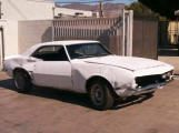 1969 Camaro Z28 For Sale Project Cars For Sale, Camaro For Sale, Chevrolet Camaro, Chevy Camaro