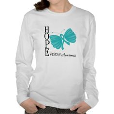 pcos shirts - Google Search