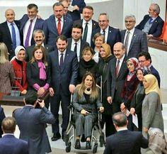 Hem Haydut Hem Magdur/ Klasikler/AKP Antalya M.V. Gokcen Enc
