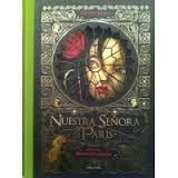 Edició del clàssic de Victor Hugo amb les meravelloses il·lustracions d'en Benjamin Lacombe. Una joia