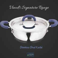 Cookware, Crock, Slow Cooker, Presents, Kitchen Appliances, Range, Stainless Steel, Products, Diy Kitchen Appliances