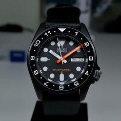 Seiko Diver, Smart Watch, Watches, Inspiration, Biblical Inspiration, Smartwatch, Wristwatches, Clocks, Inspirational