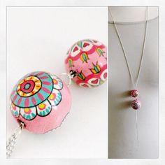 Reposting @maei_nl: Are you a pink lover like we are? . . . #maei #pendant #necklace #jewelry #ColorYourLife #accessories #bohemian #ibiza #bohostyle #hippiestyle #fashion #armcandy #boho #womenstyle #instafashion #womenswear  #colorful #moda #styleblog #styleblogger #fashionblogger #fashionblog #handmade #musthaves #bloggerfashion #fashionable #style