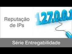 Mailsender Expanded - Série Entregabilidade, vídeo 2: a importância da Reputação dos IPs   Inf.: 21-2433-1666 / http://www.mailsenderexpanded.com.br  comercial@mailsenderexpanded.com.br #email_marketing #email_marketing_Brasil #mailsender #email_marketing_Brazil #videos_email_marketing #mailsender_expanded #cultura_antispam