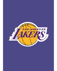 Awesome Los Angeles Lakers Wall Paper | Los Angeles Lakers Wallpapers