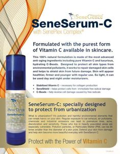 Crazy Tips: Winter Skin Care Thoughts anti aging serum hair colors.Anti Aging Cream How To Make skin care acne tumeric. Anti Aging Tips, Best Anti Aging, Anti Aging Skin Care, Diy Skin Care, Skin Care Tips, Organic Skin Care, Natural Skin Care, Natural Beauty, Senegence Makeup