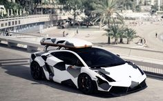 "best car race wallpaper - Grid Girls Wallpaper WallpaperSafariPro skier Jon Olsson's ""snow camo"" Lamborghini Gallardo : Nissan GT R N Luxury Sports Cars, Cool Sports Cars, Cool Cars, Lamborghini Gallardo, Gt R, Lexus Lfa, Chevrolet Cruze, Supercars, Dodge"