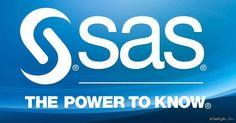 SAS Training in Delhi - All India - Admaya India Classifieds