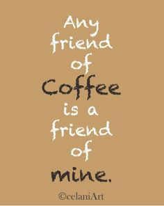 Top 23 Funny Coffee Quotes A coffee lover must try the taste of coffee from local coffee shops along with five star hotel's taste. Just like people of various countries and areas have different eating habits similarly coffee… Coffee Talk, Coffee Is Life, I Love Coffee, My Coffee, Coffee Drinks, Morning Coffee, Coffee Cups, Coffee Lovers, Coffee Break