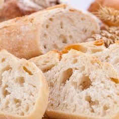 This is an easy recipe how to make bread machine french bread dough that smells and tastes divine.. Bread Machine French Bread Dough Recipe from Grandmothers Kitchen.