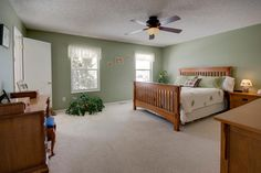 Php, Home Improvement, House, Furniture, Home Decor, Decoration Home, Home, Room Decor, Home Furnishings