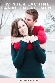 I had another Lachine Canal Engagement Session and once again it was amaizing! I have to admit, I was scared of how it would go, since I'm a Miami girl and this session was taking place outside in mid-January. It was a bit colder than expected but so worth it. Click through to see the photos from this Montreal engagement. Tags: Montreal engagement photography, Montreal engagement photo locations, engagement pictures montreal, where to take engagement pictures in Montreal, Montreal wedding…