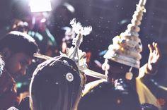 Wedding Rituals by Fade2Black Fotografy on 500px