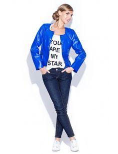 Must Haves, Graphic Sweatshirt, Sweatshirts, Model, Sweaters, Fashion, Moda, Fashion Styles, Sweater