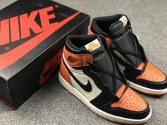 9b6635cc6cc6 Nike Air Jordan 1 Retro High OG Shattered Backboard 555088 005 Mens  Basketball Shoes Shattered Backboard