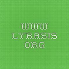 www.lyrasis.org