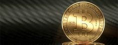 Earn Free Bitcoins | Earn Bitcoin for Visiting Websites!