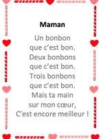 Baby Crafts, Diy And Crafts, Crafts For Kids, Spring Activities, Preschool Activities, Mather Day, Baby Playroom, French Language Lessons, Mother's Day Diy