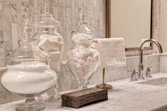 Wärmend im Winter: dieses wunderbare eingerichtete Heim hat eine warme und einladende Atmosphäre