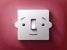 Happy_button