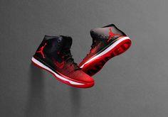 6c289d39a041f6 Air Jordan XXX1