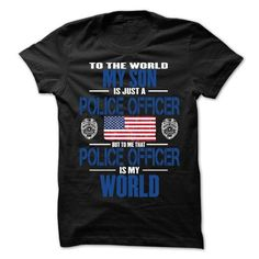 nice It's an DEPUTY thing, you wouldn't understand CHEAP T-SHIRTS Check more at http://onlineshopforshirts.com/its-an-deputy-thing-you-wouldnt-understand-cheap-t-shirts.html