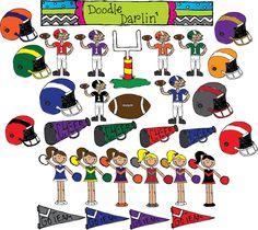 Doodle Darlin' Zentangle Drawings, Zentangle Patterns, Doodle People, Mixed Media Scrapbooking, Doodle Art Journals, Cute Friends, White Image, Coloring Sheets, Pattern Art