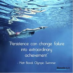 Nothing more frustrating than swimming blazing times in training only to be mediocre in meets....OMG...just keep persevering...