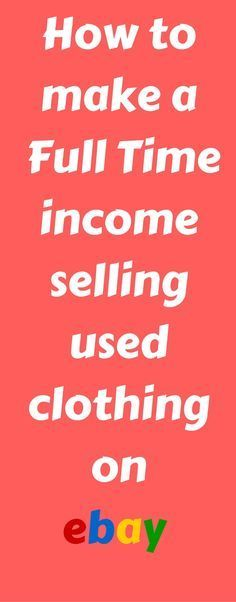 A guide and website that is dedicated to helping new sellers start a full time…
