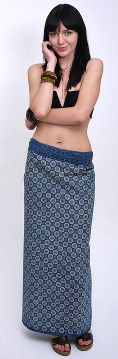 sri lanka sarong unisex lungis sarongs skirts pinterest. Black Bedroom Furniture Sets. Home Design Ideas