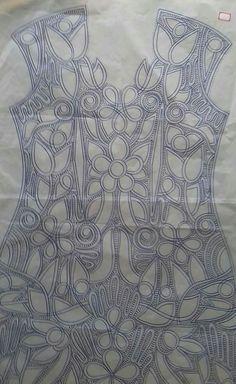 Filet Crochet, Crochet Lace, Irish Crochet Patterns, Bobbin Lace Patterns, Lace Tape, Romanian Lace, Bobbin Lacemaking, Russian Crochet, Point Lace