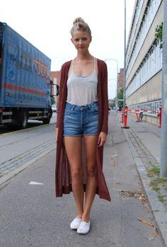 (via Long & Sheer: Copenhagen Fashion Week | Blog | WGSN)...