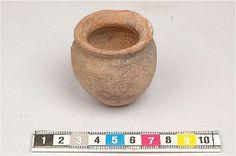 Vikingatid keramik