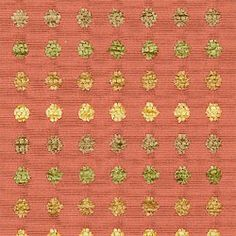 DOODLEDOT, Rose, W73277, Collection Chelsea from Thibaut