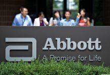 Abbott's Stent Faces Another Storm, This Time On Safety