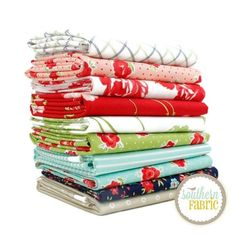 """Item DescriptionThis is a designer collection which contains 10 Fat Quarter (18""""x21"""") cuts, 10 different pieces. All fabrics are 100% cotton. All fabric is kept in a pet free, smoke free environment. This is a great gift idea for your favorite quilter/crafter. We also have Charms/Squares, Jelly Rolls/Design Rolls and Yardage available so be sure to visit our store for more great deals on other products as well as other quilt squares and craft products.S #FabricDiningRoomChairs Discount Fabric Online, Buy Fabric Online, Fabric Decor, Fabric Crafts, Butterfly Art And Craft, Fabric Cutting Table, Upholstery Fabric Online, Fabric Shears, Fabric Cutter"""