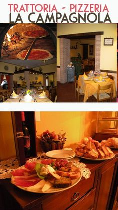 La campagnola, http://www.ilmondodeglieventi.it/?post_type=sponsor=626