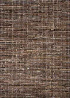 Madison Harris Mojave Desert/Iris Area Rug