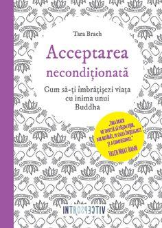 Acceptarea necondiționată - Introspectiv - Colecții adulți Buddha, Outdoor Blanket, Personalized Items, Books, Literatura, Libros, Book, Book Illustrations, Libri