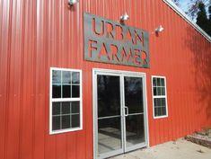 Urban Farmer Store | Westfield, Indiana