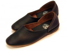 Drapers Charles Grecian slipper, made with soft calf leather upper luxury leather lining suede sole | Men's Collection Men's Slippers - Draper of Glastonbury ($100-200) - Svpply