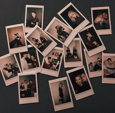 Shake it like a Polaroid picture Best Friend Pictures, All Pictures, Polaroid Wall, Polaroids, Polaroid Display, Polaroid Camera, Instax Mini Ideas, Hipster Bedroom Decor, Polaroid Pictures