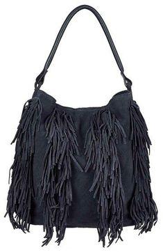 20519f69fc53 21 Best Bags - Miu Miu images | Leather shoulder bag, Miu miu, Cute ...