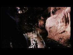 Fields of the Nephilim - Moonchild