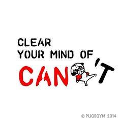Fitness Motivation  #motivation #fitness
